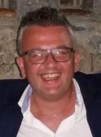 GAGLIOTTA Giuseppe